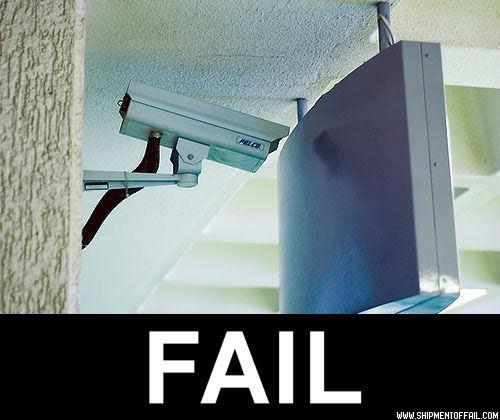 security_camera_fail_display.jpg