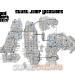 GTA 4 Stunt Jump Map