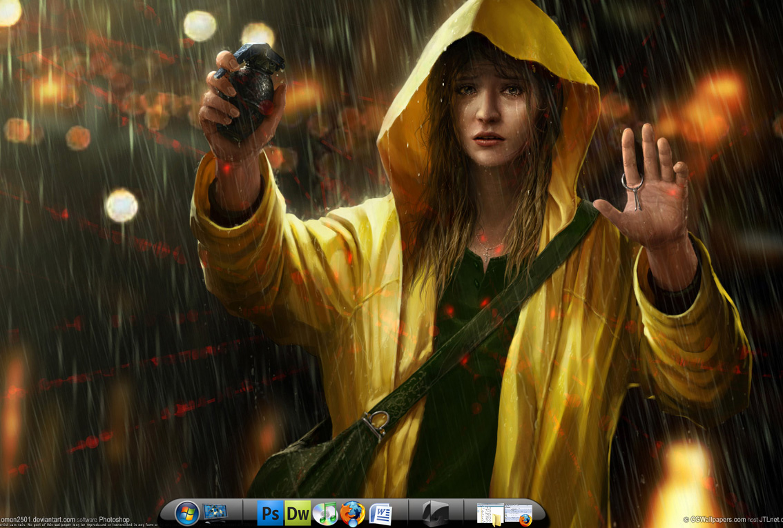 http://i.neoseeker.com/mgv/103398-Whelan/398/46/desktop.jpg