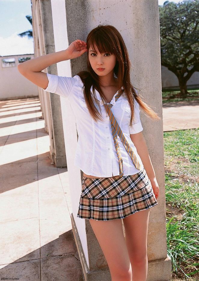 смотреть порно молоденьких японок