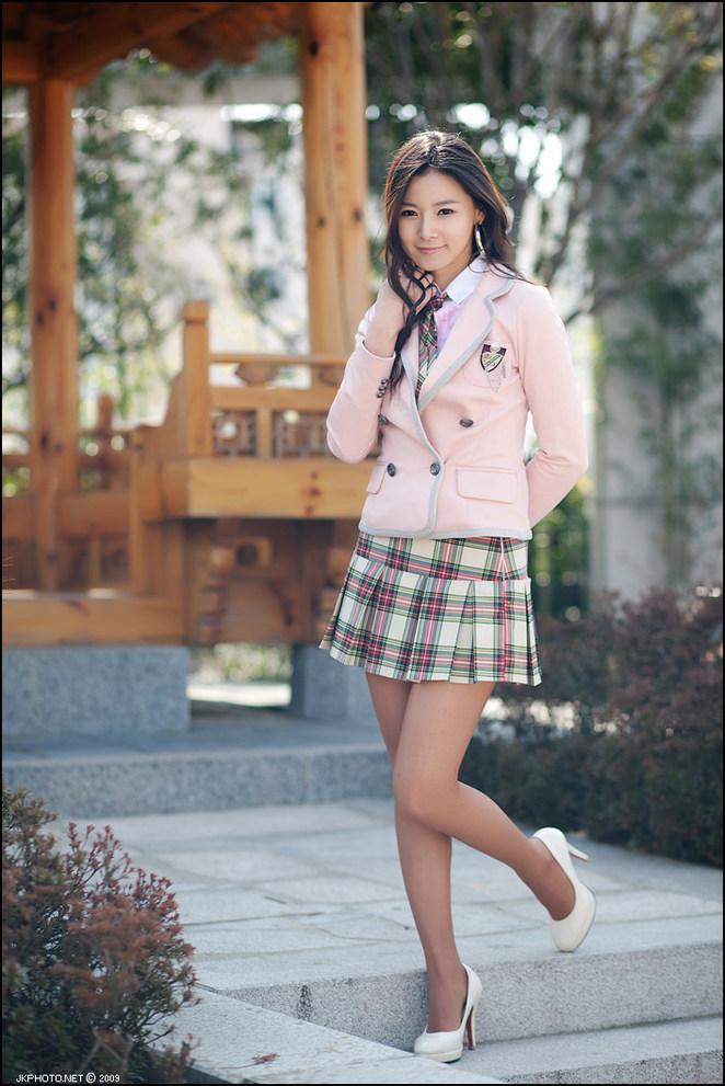 Kokoro's images in Asian Girls