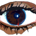 Big Brother 3: Brutality