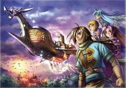 Golden Sun 2 Explores from gamez expert - hosted by Neoseeker