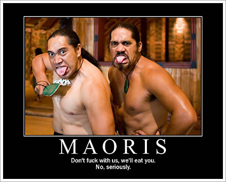 maoris_display.jpg
