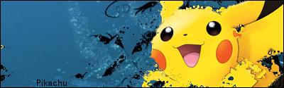 Cómo pedir Sección para tu Producción! Pikachu_banner_display