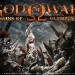 GOD OF WAR ALBUM!
