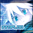 Kimi no Yuusha icon (in use)