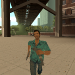 GTA SA-MP pictures