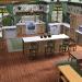 Sims 3 Screens