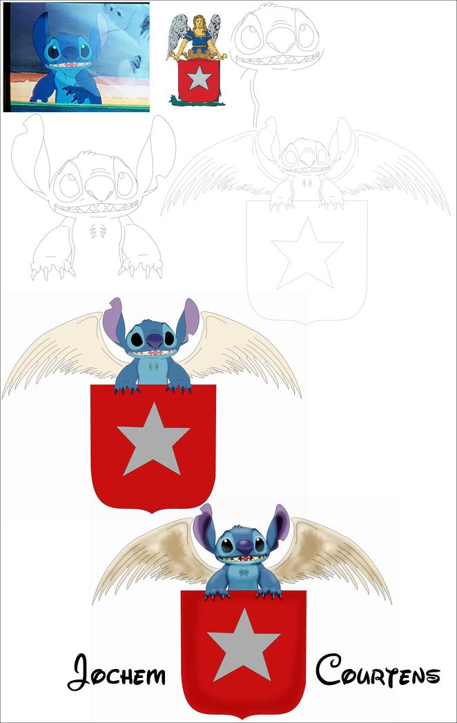 stitch_the_angel_of_maastricht_progress_