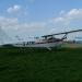 Cessna - Single Engine -
