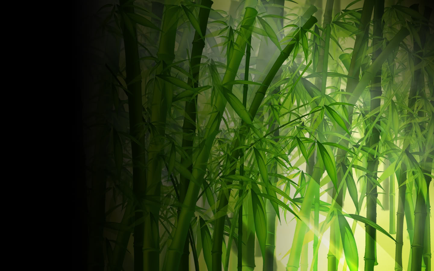 bamboo_1400x900_wallpaper