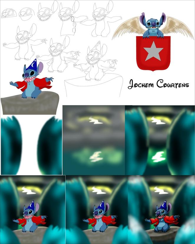 fantasias_stitch_progress_display.jpg