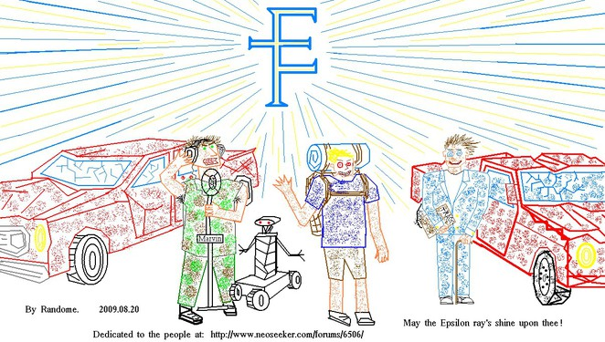 My drawings and such Epsilon_gang_display