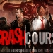 Left 4 Dead - Crash Course wallpaper