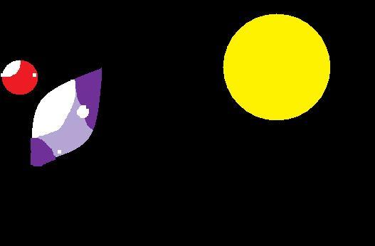 [Image: moon_display.jpg]