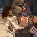 Prince Holding Elika