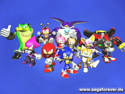 Sonic Heroes Sonic_heroes_21_display