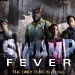 Left 4 Dead 2 - Swamp Fever wallpaper