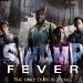 Left 4 Dead 2 - Swamp Fever wallpaper