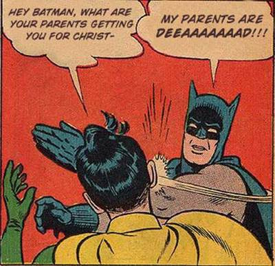 batman_slap_display.jpg