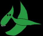 Camodactyl