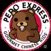 Pedo Express - Bring The Kids!