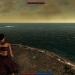 prostitute's sexy sea dance