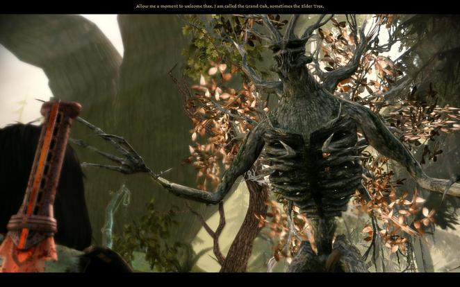 Poet tree (poet-ry!)