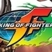 kingoffighters121.jpg