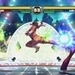 kingoffighters122.jpg