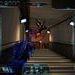 Lift biotic skill ftw!