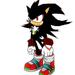 Sonic Fan Characters