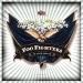 """Foo Fighter's """"In Your Honor"""" Album"""