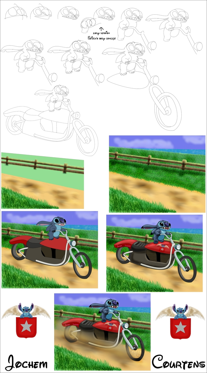 biker_stitch_progress_neo_display.jpg