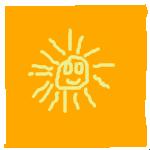 Sun-Animalcule