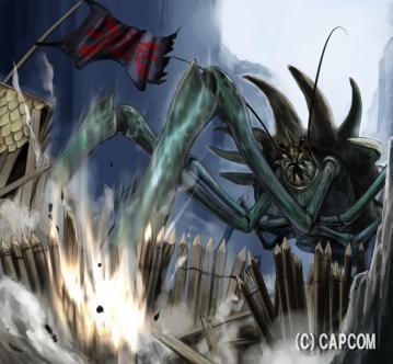 MHFU(Monster Hunter Freedom Unite) - Page 2 Mhhc_02_03s_display