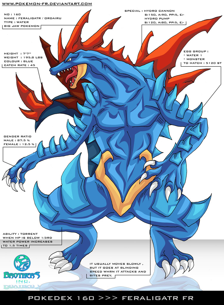 ¿Cual es tu Pokémon favorito? Pokedex_160_feraligatr_fr_by_pokemon_fr