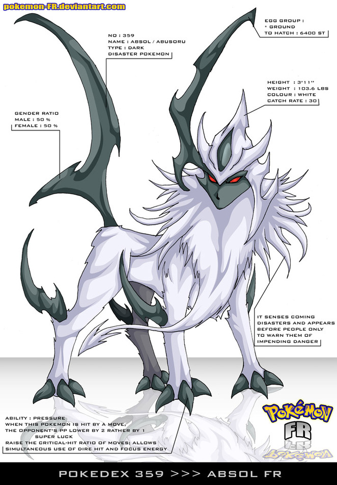 pokedex_359_absol_fr_by_pokemon_fr_display.jpg