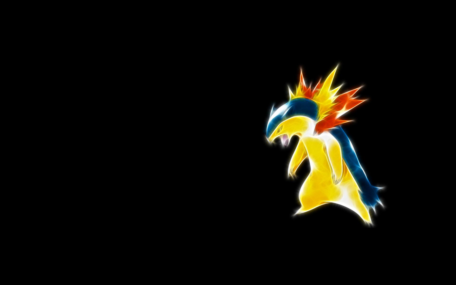anime pokemon wallpapers hd - photo #43
