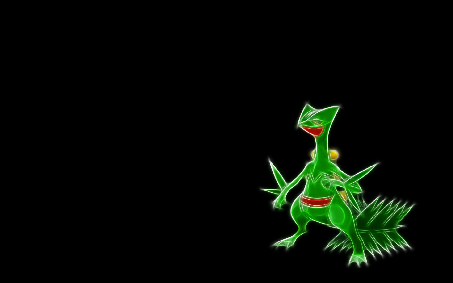 pics photos pokemon cool wallpaper