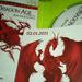 Dragon Age: Origins - Awakening mystery card