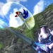 sonic_and_the_black_knight_nintendo_wiiscreenshots15378screenshot_00000316.jpg