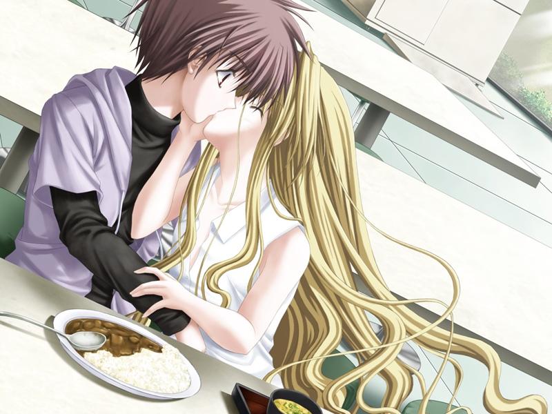 anime_kiss1.jpg (800×600)