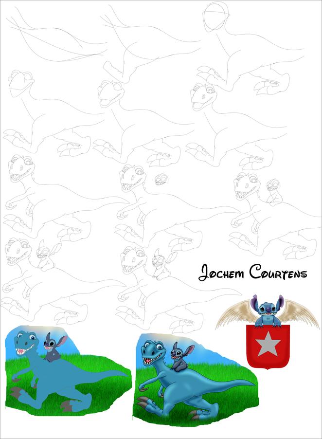 dino_stitch_progress_display.png