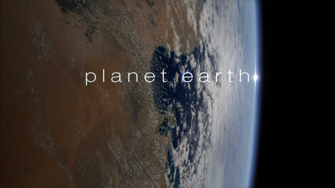 Watch Planet Earth 2 Online Free - Alluc Full Streaming