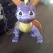 Spyro! :D