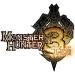 Monster Hunter Tri - Logo