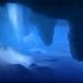 Monster Hunter - Beautiful Underwater Scene