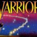 Warriors Sunset